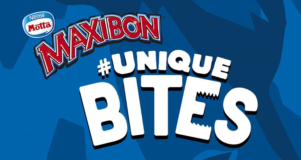 Maxibon premia la creatività: Prova a vincere 25€ in buoni acquisto Amazon!